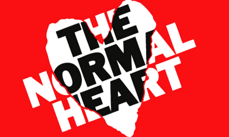 STILL NORMAL HEART.1